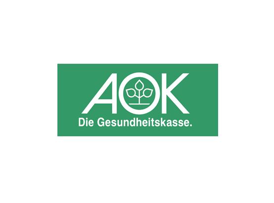 Logo_color13
