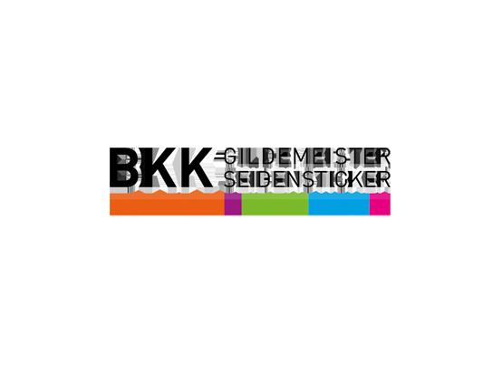 Logo_color21
