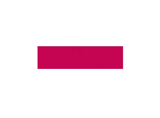 Logo_color3