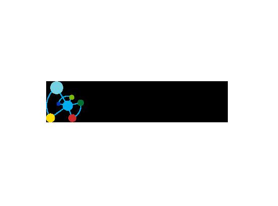 Logo_color7