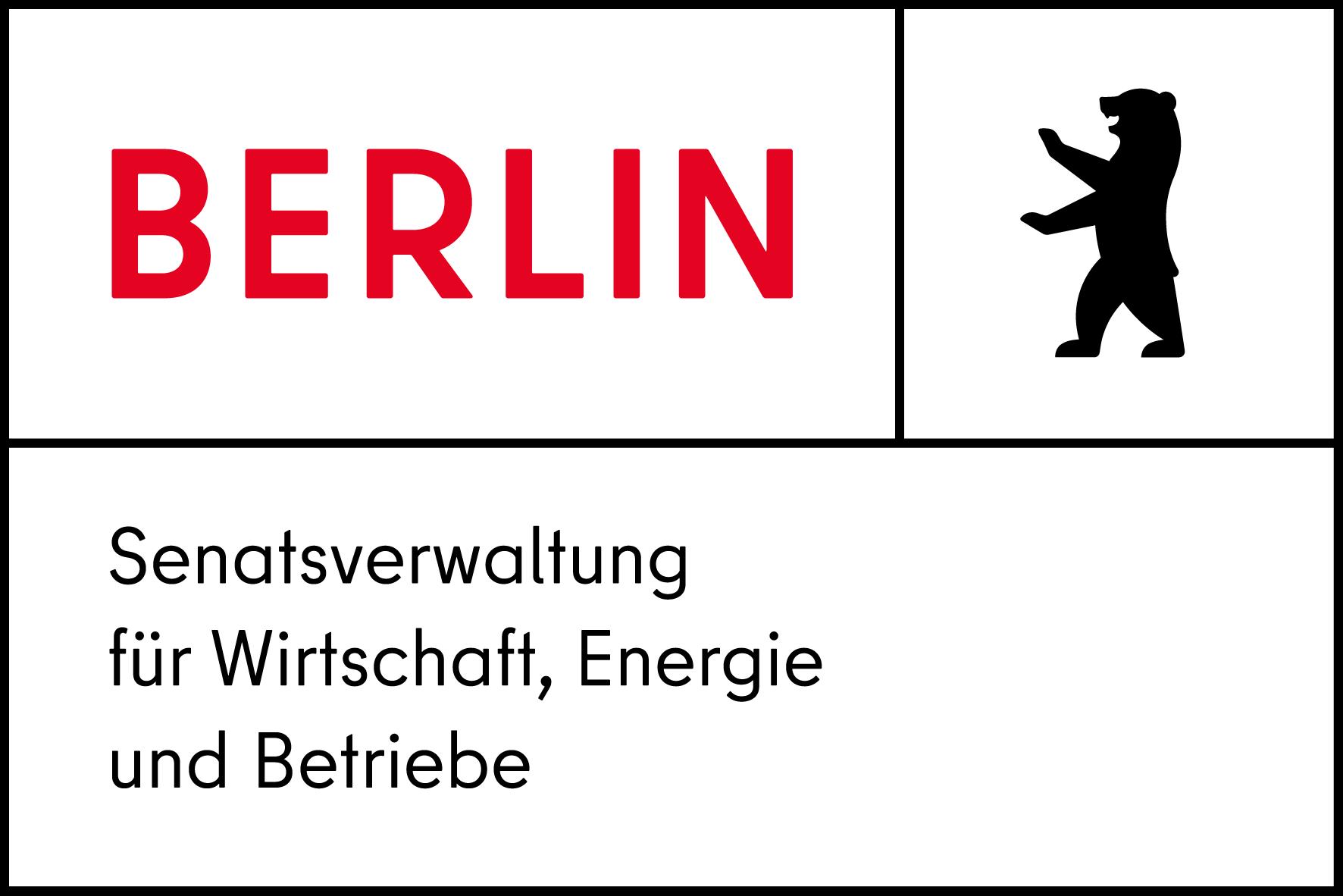 B_SEN_WiEnBe_Logo_DE_V_PW_RGB